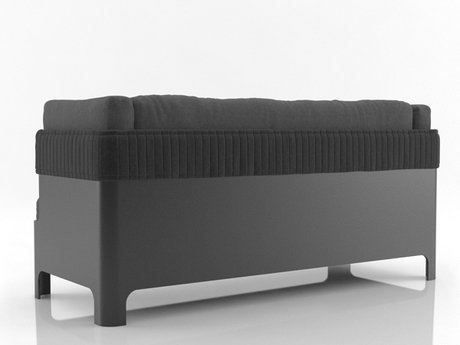 Koja sofa low 11