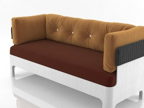 Koja sofa low 7