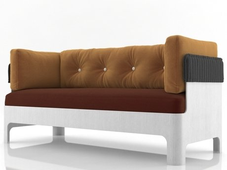 Koja sofa low 1