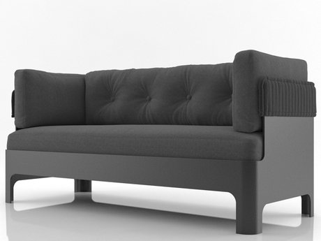 Koja sofa low 12