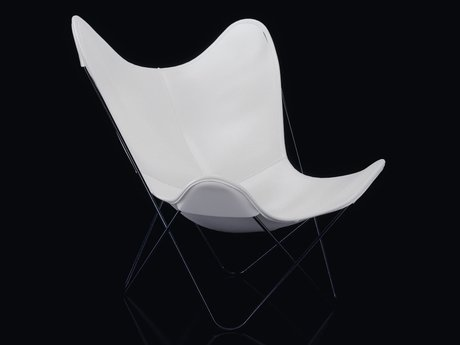 Hardoy Chair 198 3