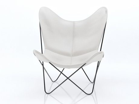 Hardoy Chair 198 8