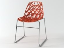 Nett chair