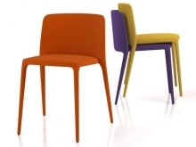 Achille chair