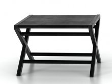 Emily Occasional tables