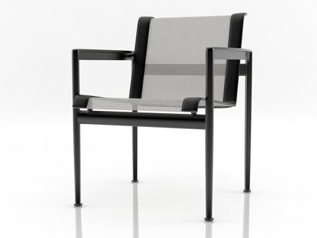 1966-45 Dining chair