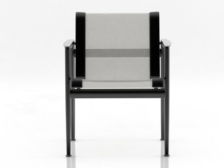 1966-45 Dining chair 5
