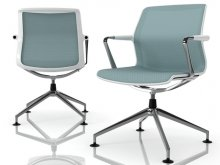 Unix chair 4-star base