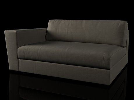 Canyon sofa system 19
