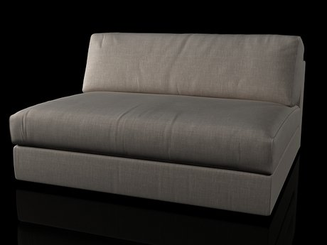 Canyon sofa system 17