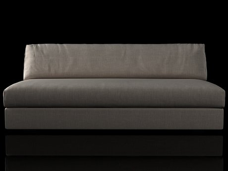 Canyon sofa system 20
