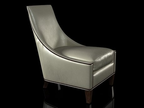 Bel-Air lounge chair 15