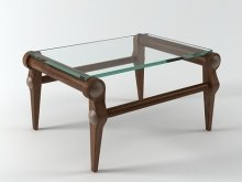 Nilo tables