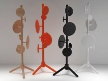Peg Coat Stand