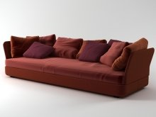 Cove sofa 02