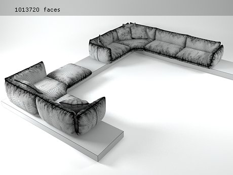 designconnected page not found. Black Bedroom Furniture Sets. Home Design Ideas