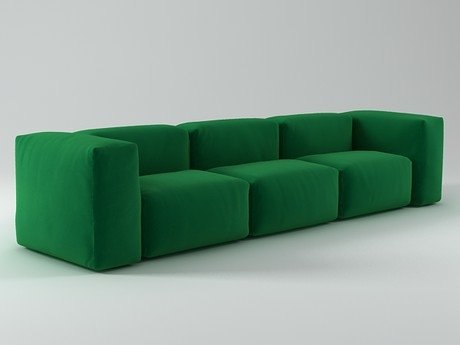 3 Seater Superoblong Sofa 11