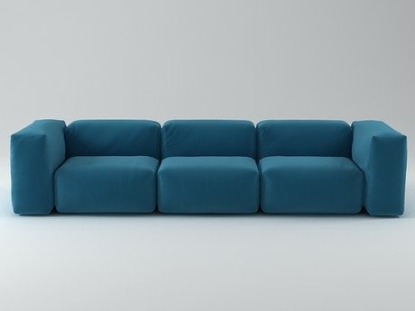 3 Seater Superoblong Sofa 8