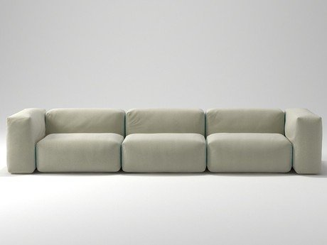 3 Seater Superoblong Sofa 1