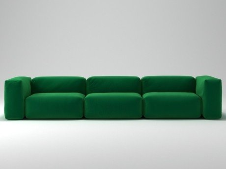 3 Seater Superoblong Sofa 5