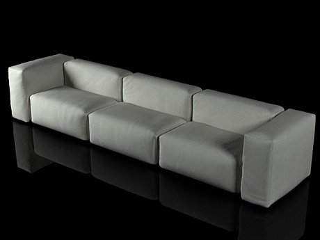 3 Seater Superoblong Sofa 2