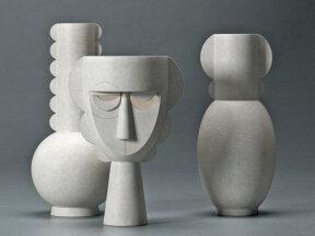 Ceramic Vases Set 5