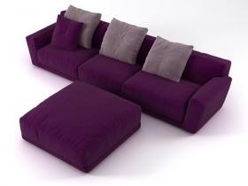 Luis sofa comp4