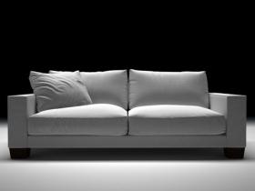 Status sofa 02