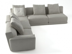 Luis sofa comp5