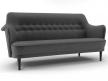 Samsas sofa 3 7