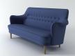 Samsas sofa 3 2