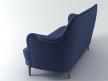 Samsas sofa 3 4