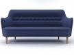Samsas sofa 3 1
