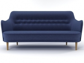 Samsas sofa 3