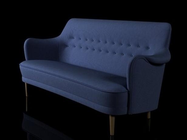 Samsas sofa 3 6