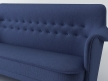 Samsas sofa 3 3