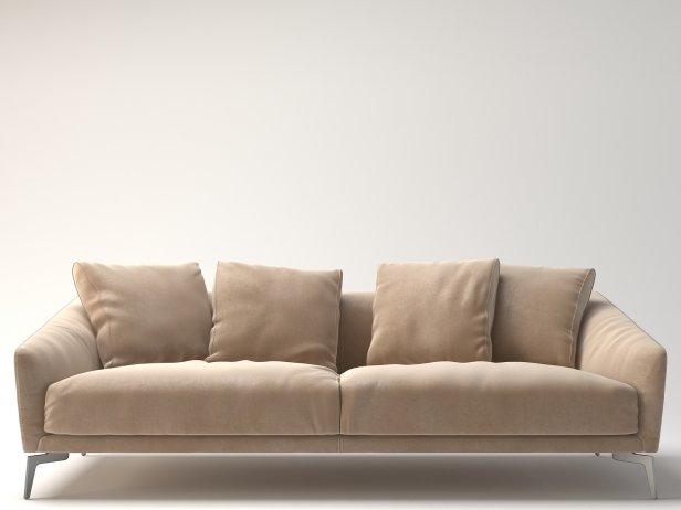 Land Sofa 1