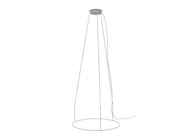 Lamp 06 Reading Lamp 4