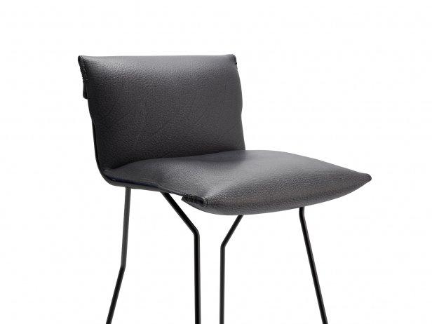 DS-515 Bar Chair 3