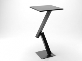 Element high table