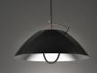 Wegner Pendant Lamp 8