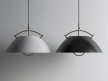 Wegner Pendant Lamp 6