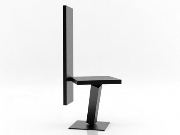 Element chair 5