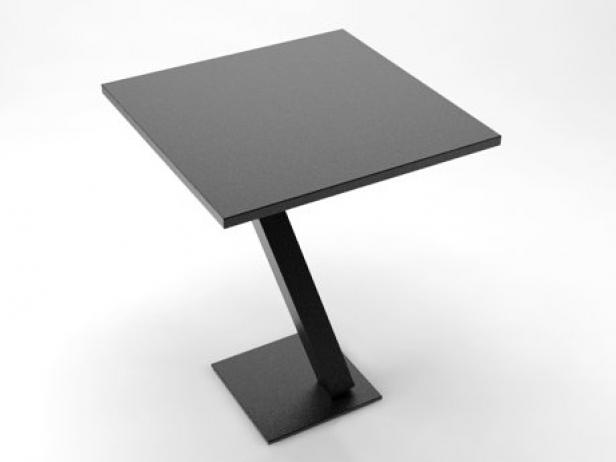 Element tables 9