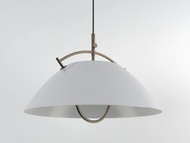 Wegner Pendant Lamp 7