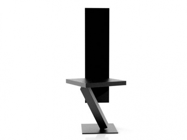 Element chair 3