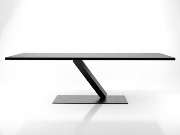 Element tables 5