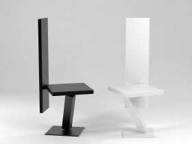 Element chair