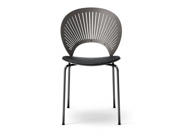 Trinidad Chair 5