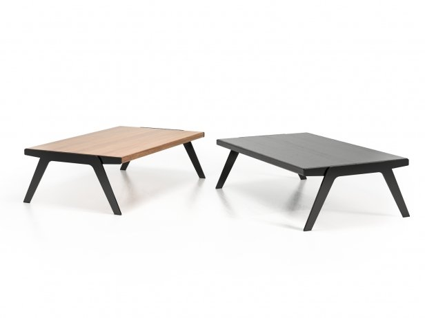 DS-60/91 Coffee Table 2